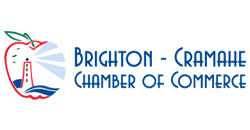 Brighton - Cramahe Chamber of Commerce