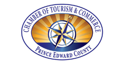 Prince Edward County Chamber of Tourism & Commerce