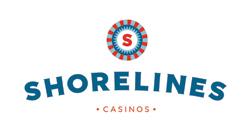 Shorelines Casino Belleville