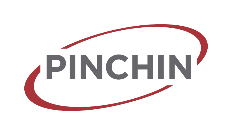 Pinchin Environmental Ltd