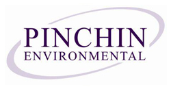 Pinchin Environmental Ltd