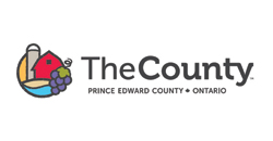 The County of Prince Edward