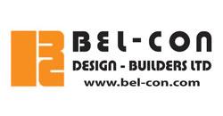 Bel-con