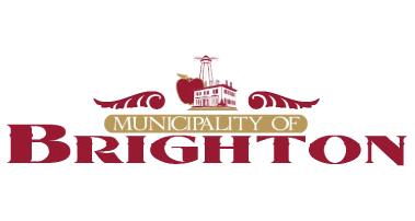 Municipality of Brighton