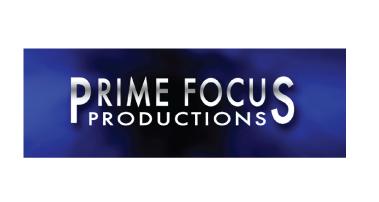 Prime Focus Productions