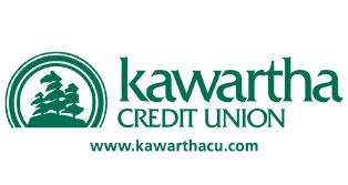 Kawartha Credit